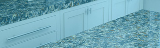 Graniet | m-stone