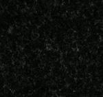 150x141_Angola Black