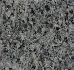 M-stone graniet Azul