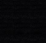 150x141_Black-Anubis