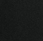 150x141_Black M Gezoet