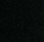 150x141_Black Markl