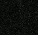 150x141_Black Pearl