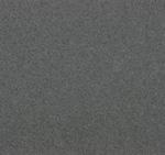 150x141_Donkergrijs