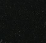 150x141_Hardsteen gezoet
