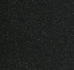 150x141_Karnaka Gezoet
