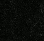 150x141_Karnaka