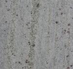 150x141_Kashmir White