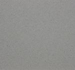 150x141_Lichtgrijs
