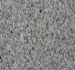 150x141_Pedras