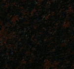 150x141_Tan Brown
