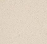 150x141_Zand fijn