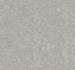150x141_aluminionube