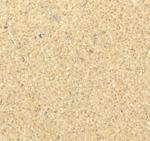 150x141_amarillo-arena