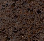 150x141_marronjupiter