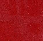 150x141_red-eros